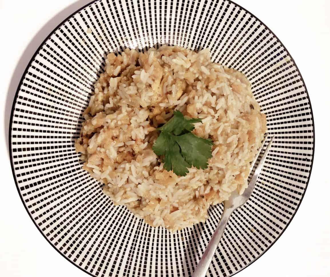 ayurveda-food-blog-reisrezept-rezept
