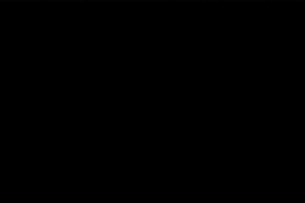 stress loswerden-stressfallen-yoga-gesund leben