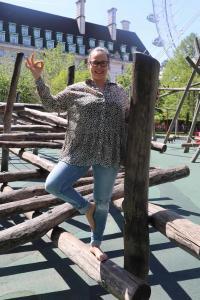 vrikshasana-der_baum-yoga_blog