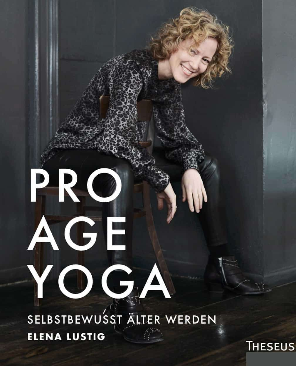Elena Lustig Pro-Age-Yoga