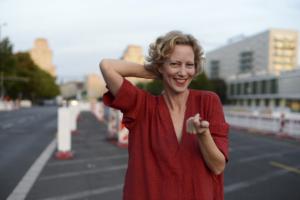 yogalehrerin-blog-sunita_ehlers