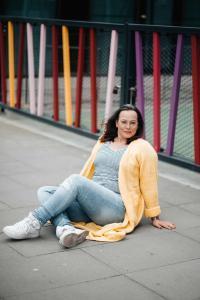 bloggerin-yoga-lifestyle