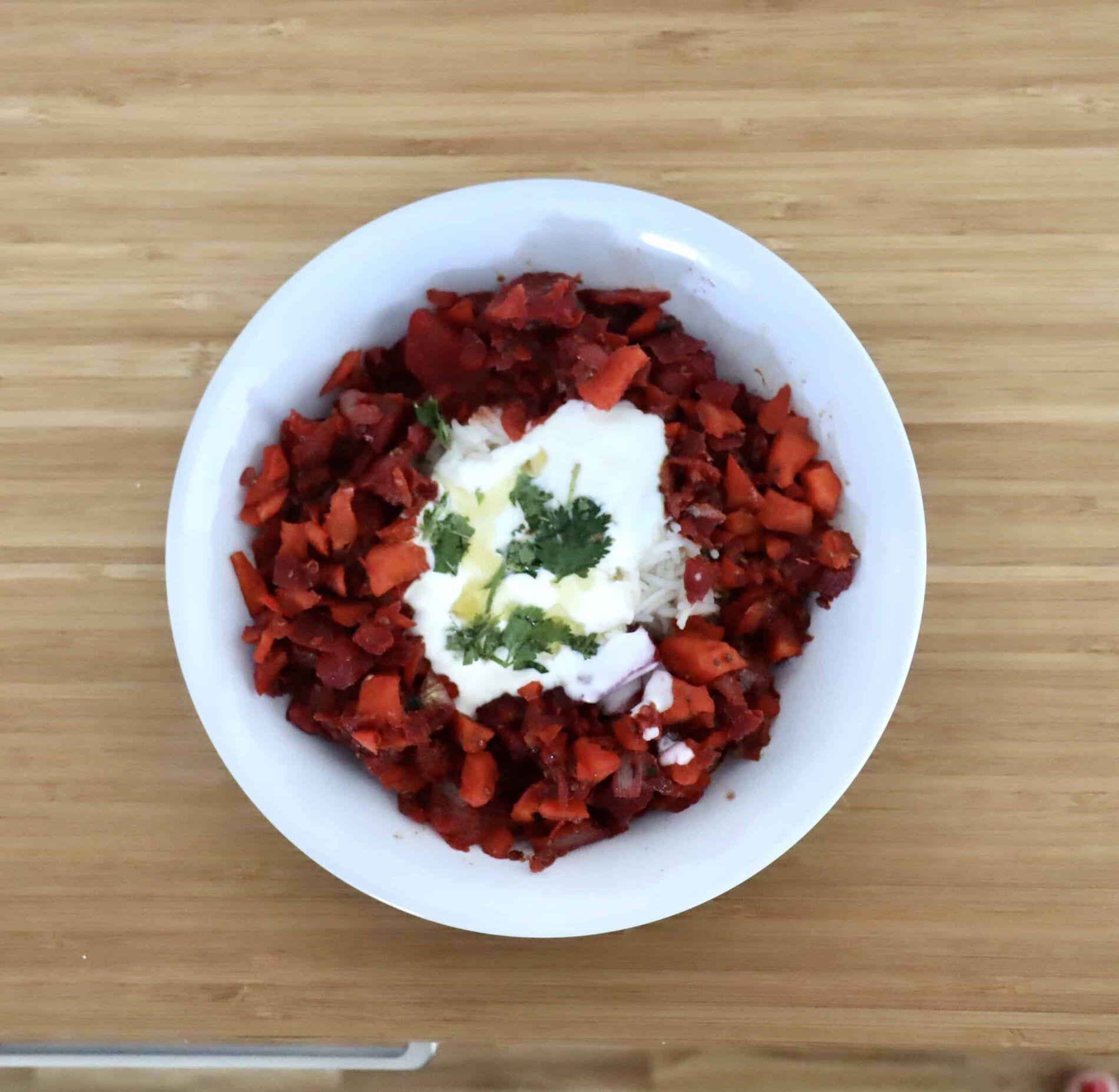 food-blog-ayurveda