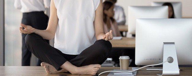 selbstständig-machen-als-coach-yogalehrer-berater