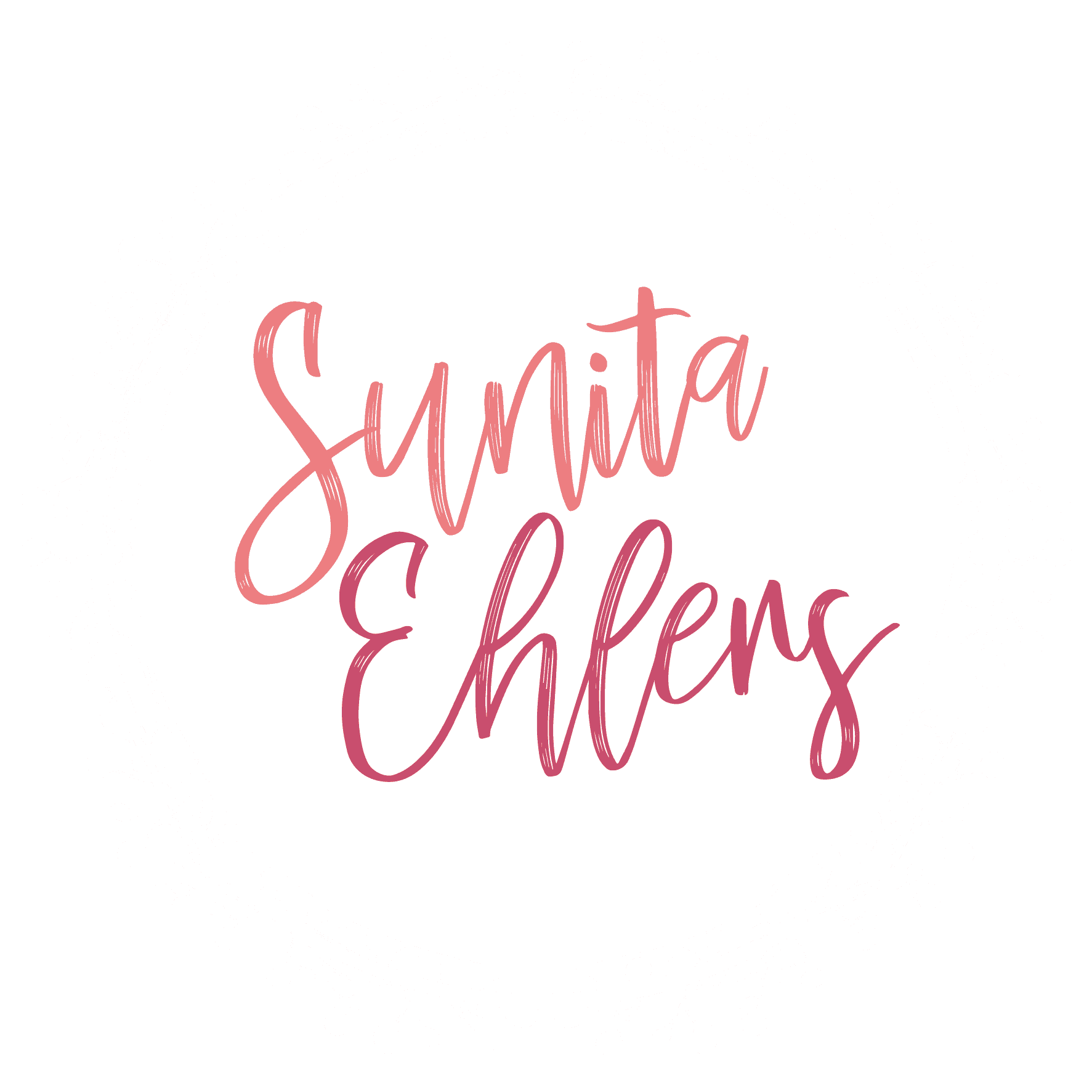 Sunita Ehlers, Ganzheitliche Gesundheit, Yoga, Ayurveda, Mindful Lifestyle