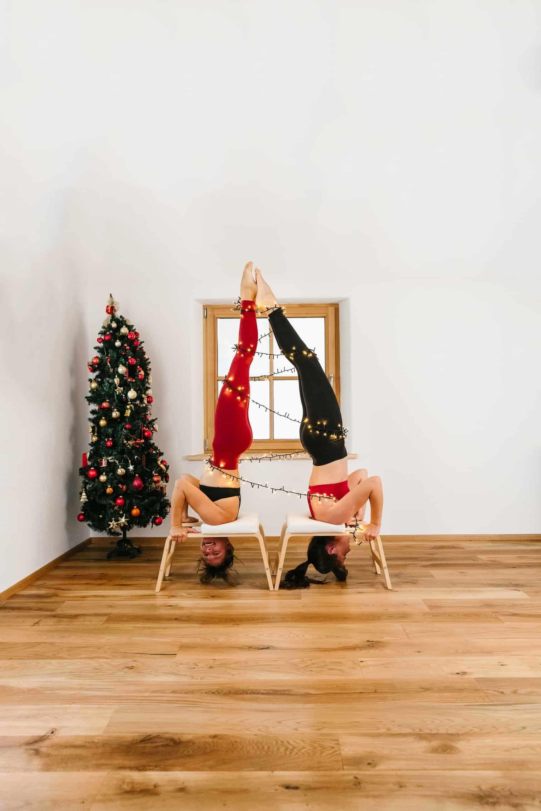 feetup-kopfstandhocker-sunita_ehlers-lifestyle_blog-adventskalender