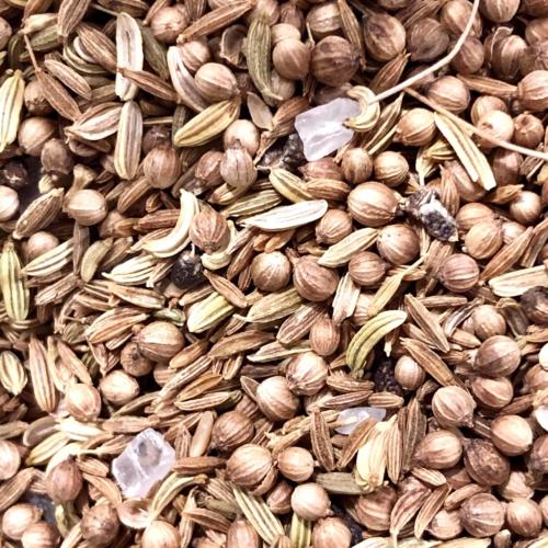 Rezept-mukhwas-pan-indische-kaugewürz