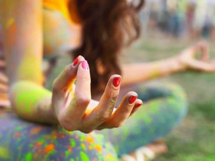 yoga-festival-2020