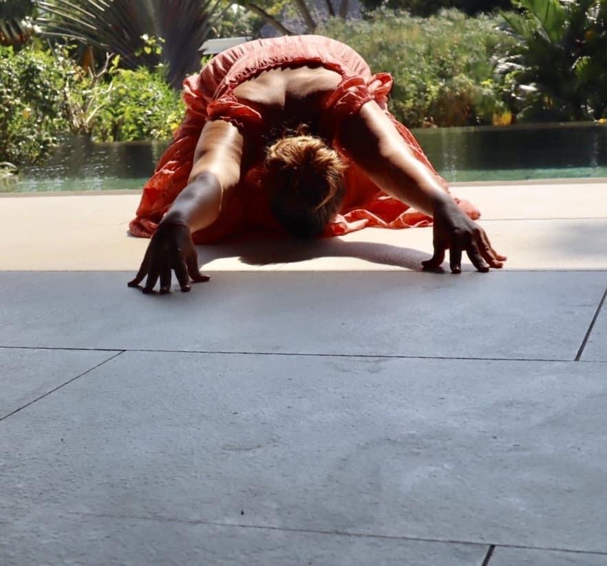 sunita_ehlers_yogalehrerin