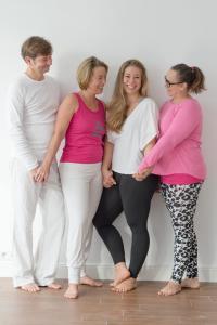 Chakra-Seven_Yogalehrerausbildung
