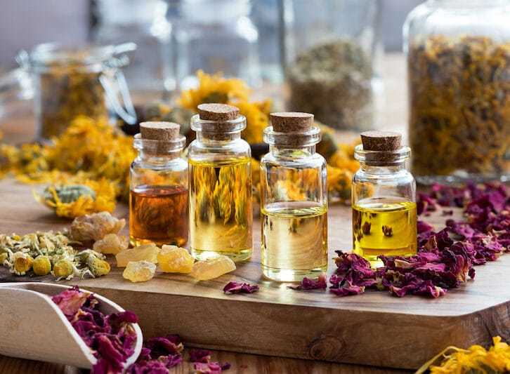 sunita_ehlers-blog_gesundheit-wellness