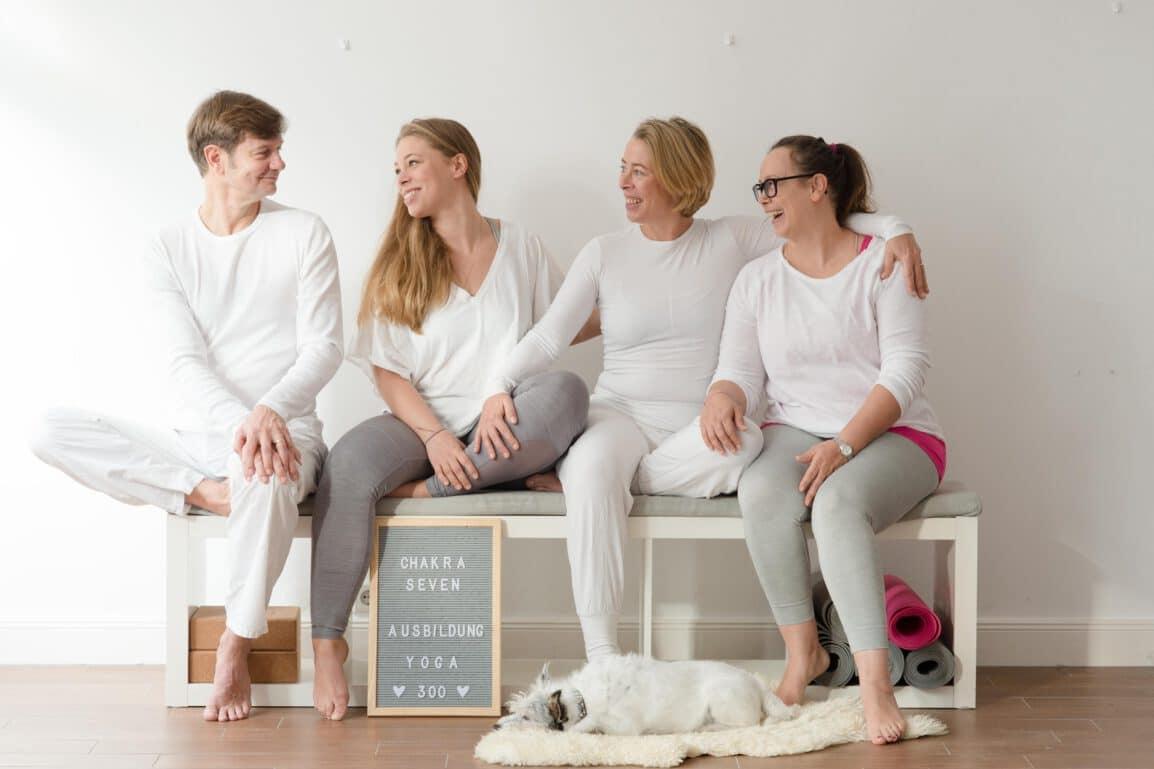 sunita_ehlers-yogalehrerin