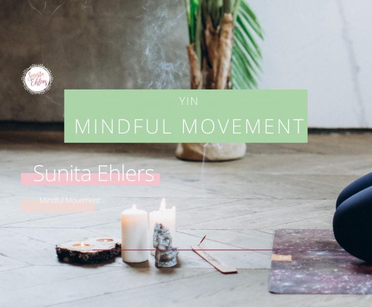 yoga-mit-sunita