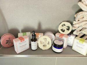 festes_shampoo-natürliche Inhaltsstoffe