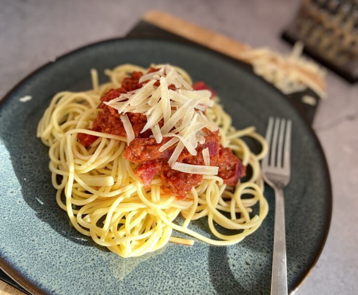 rote-bete-bolognese